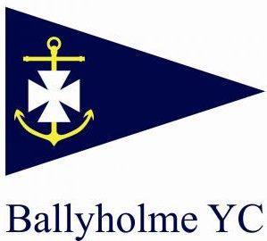 Ballyholme YC Regatta