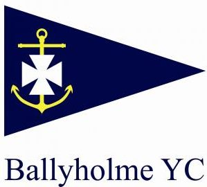 Ballyholme Yacht Club