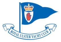 Royal Ulster Regatta