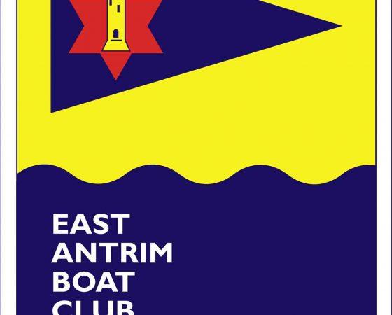 East Antrim Boat Club Regatta