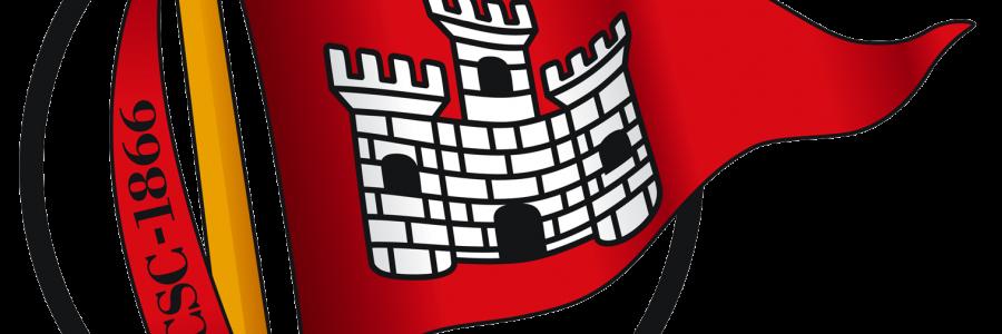 Carrickfergus SC Regatta