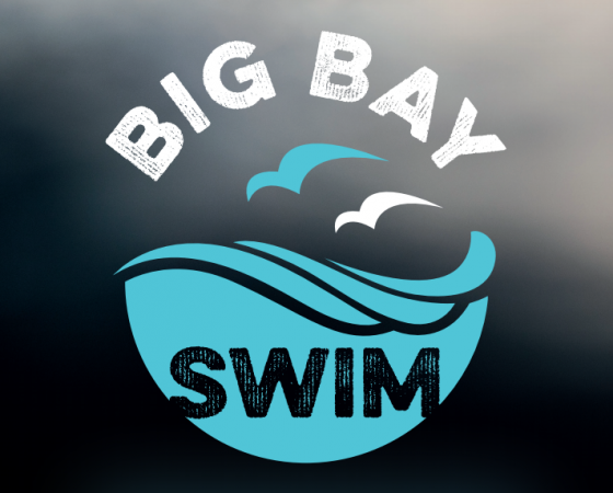Big Bay Swim