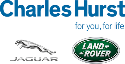 Final Results for Part 1 Charles Hurst Jaguar Landrover Icebreaker Series 2019