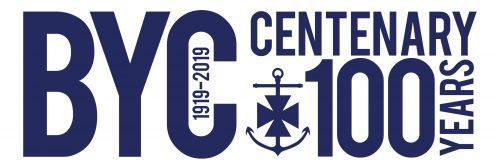 Ballyholme Yacht Club