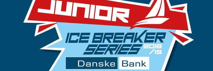 Danske Bank Junior Icebreaker