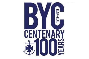 Centenary Presentation