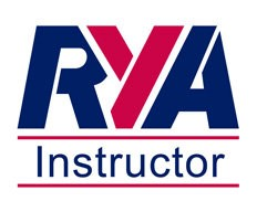 RYA Instructor Induction/Team Building Evening