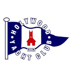Holywood Yacht Club Regatta