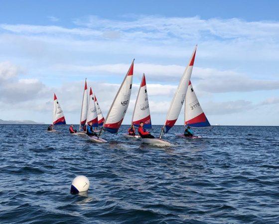 Sharks Training Session – Saturday 29th May