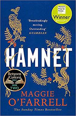 Hamnet - Book Club